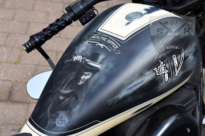 Jack-the-Ripper-Airbrush-Custombike4