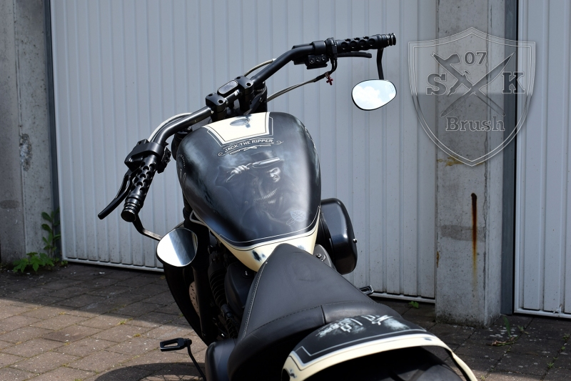 Jack-the-Ripper-Airbrush-Custombike7