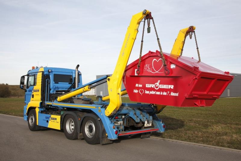 LKW-Truck-Mulde-anhaenger-container-airbrush-design-lackierung-1