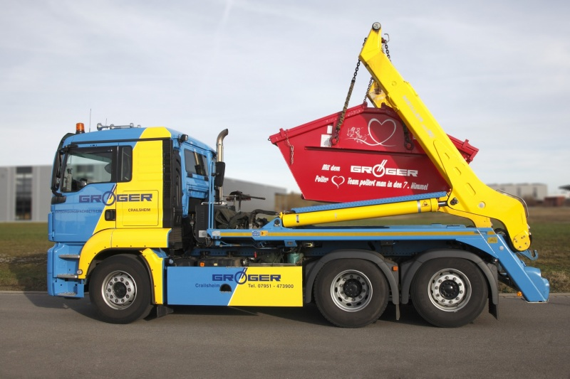 LKW-Truck-Mulde-anhaenger-container-airbrush-design-lackierung-2