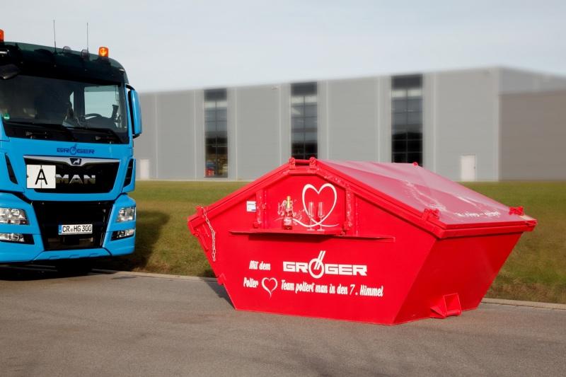 LKW-Truck-Mulde-anhaenger-container-airbrush-design-lackierung-3
