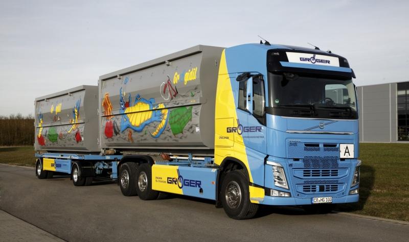 LKW-Truck-Mulde-anhaenger-container-airbrush-design-lackierung-7