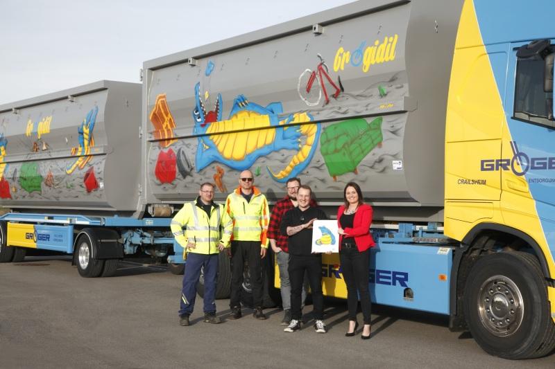 LKW-Truck-Mulde-anhaenger-container-airbrush-design-lackierung-9