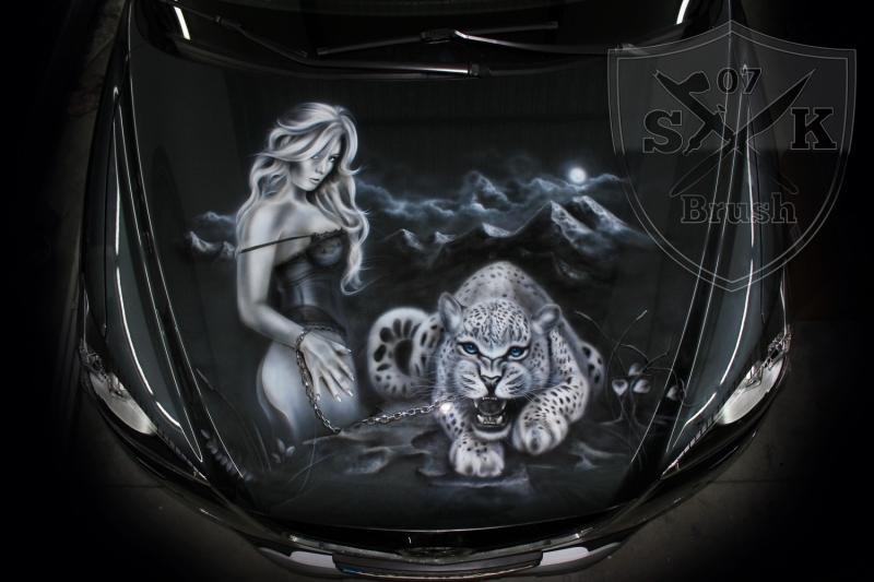 Mazda-CX5-Leo2