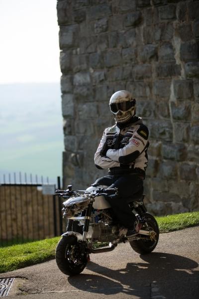 honda-monkey-bike-skull-santa-muerte-schaedel-totenkopf-14