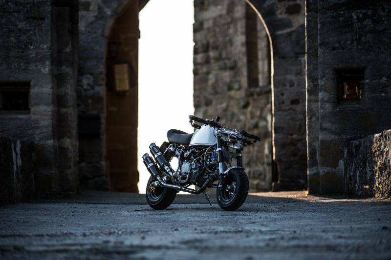 honda-monkey-bike-skull-santa-muerte-schaedel-totenkopf-21