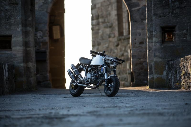 honda-monkey-bike-skull-santa-muerte-schaedel-totenkopf-22