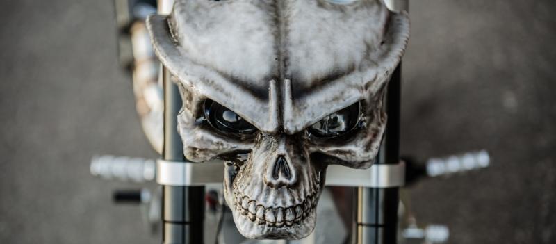 honda-monkey-bike-skull-santa-muerte-schaedel-totenkopf-23