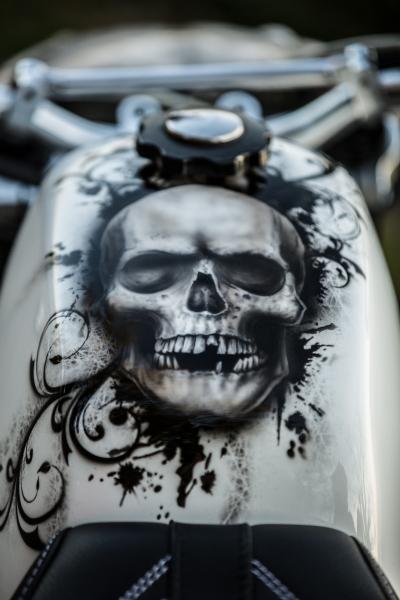 honda-monkey-bike-skull-santa-muerte-schaedel-totenkopf-27