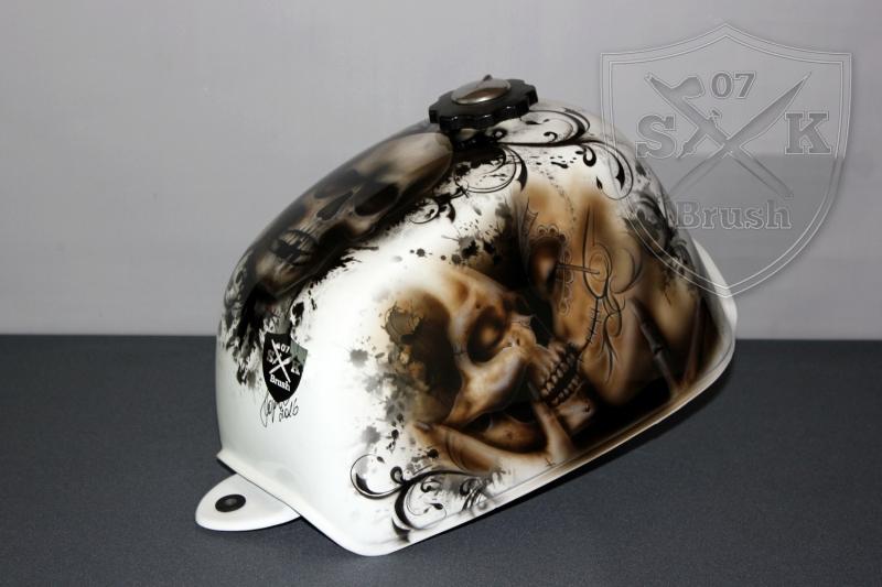 honda-monkey-bike-skull-santa-muerte-schaedel-totenkopf-32