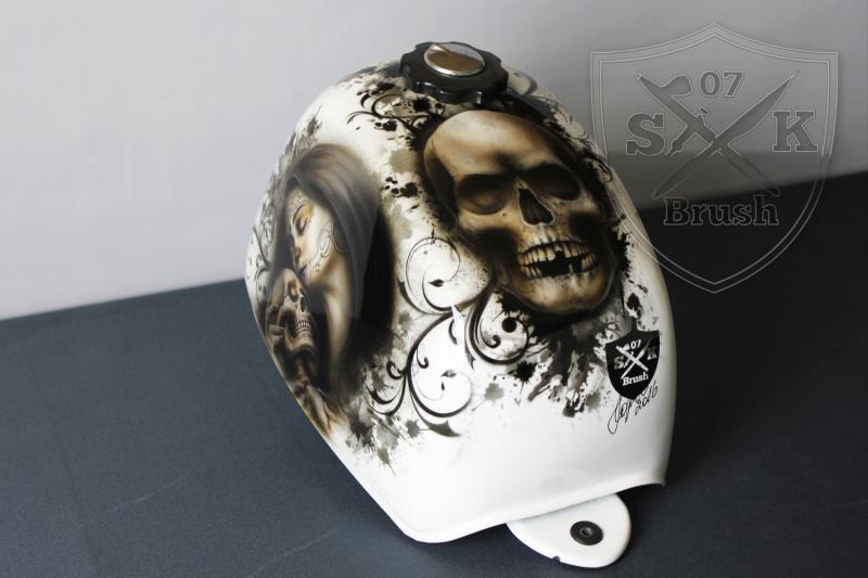 honda-monkey-bike-skull-santa-muerte-schaedel-totenkopf-36