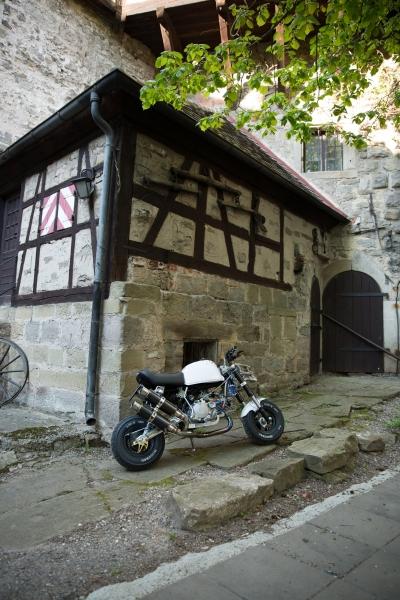 honda-monkey-bike-skull-santa-muerte-schaedel-totenkopf-6