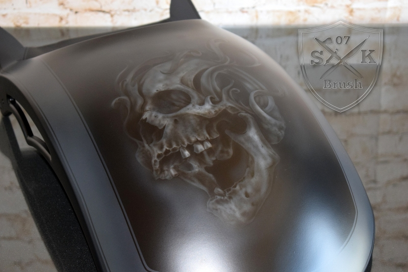 Outlaw-Cycles-Harley-Davidson-Custompaint3