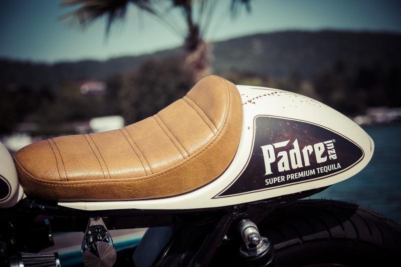 Padre-Azul-Custom-Bike-Cafe-Racer-Tequilla-Drink-2