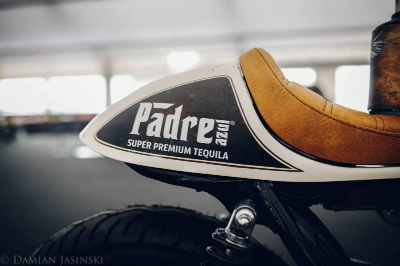 Padre-Azul-Tequila-Bike-faaker-see-anreitz-6