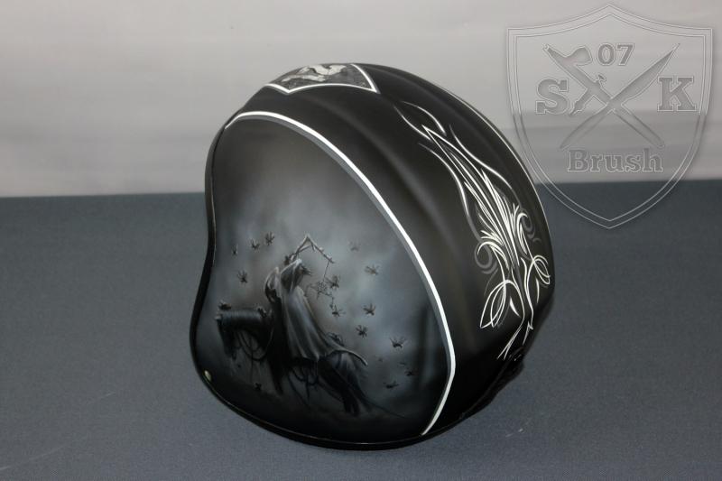 Airbrush-Helm-Titan-Pale-Rider2