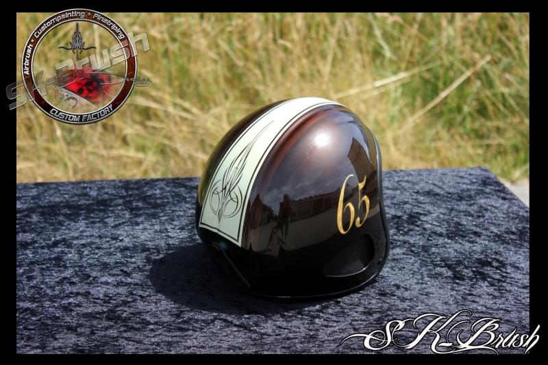 Airbrush-Titan-Helm-65