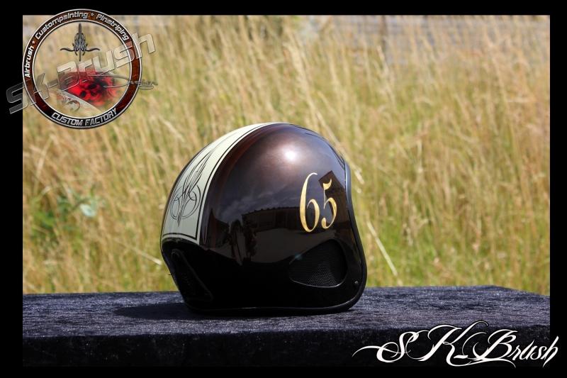 Airbrush-Titan-Helm-65_1