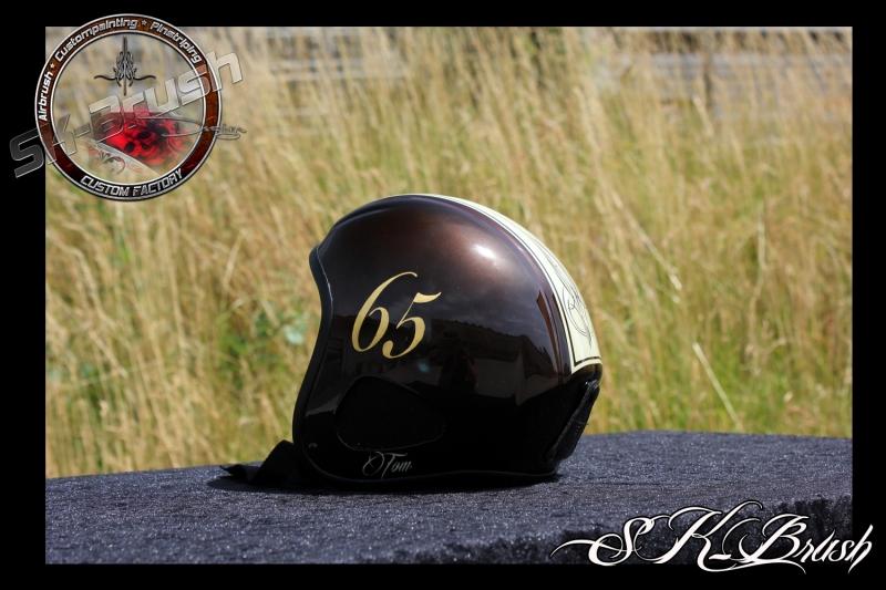 Airbrush-Titan-Helm-65_3