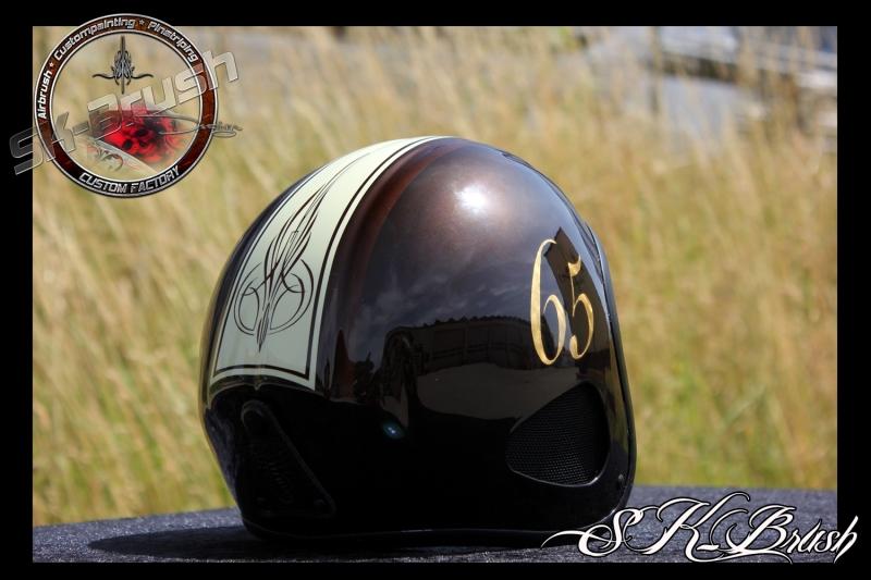 Airbrush-Titan-Helm-65_4