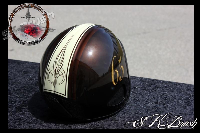 Airbrush-Titan-Helm-65_5