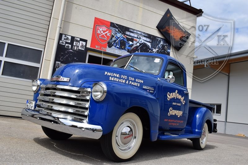 Chevy50-Lettering4