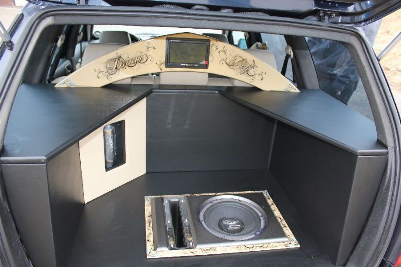 Pinstriping-Golf-Tuning-Innenraum-Interieur-Sound-5