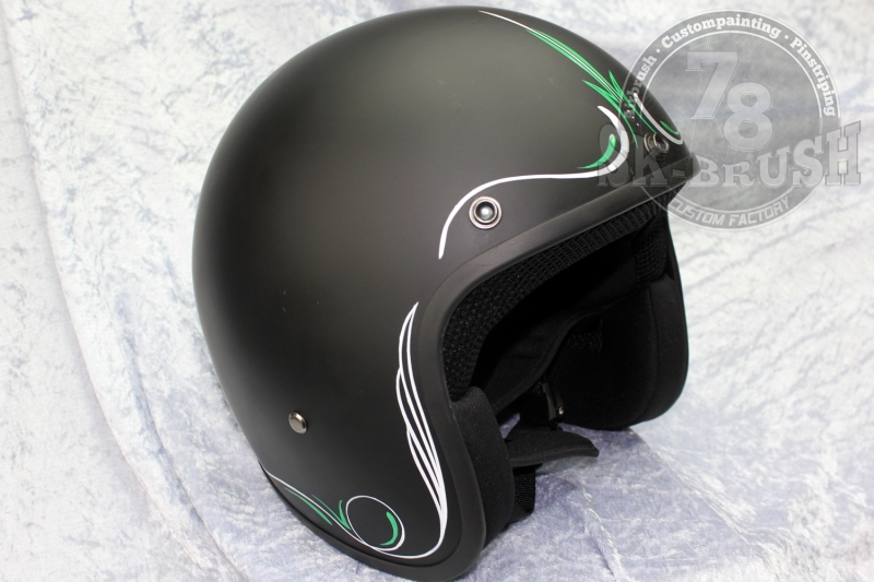 Pinstriping-Jet-Green2