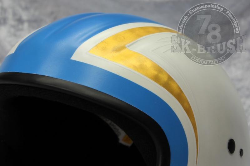 Pinstriping-Jet-ICEMAN2