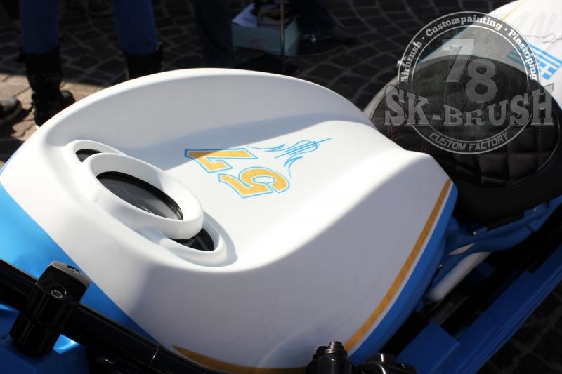 V-Rod-ICEMAN-Custom2