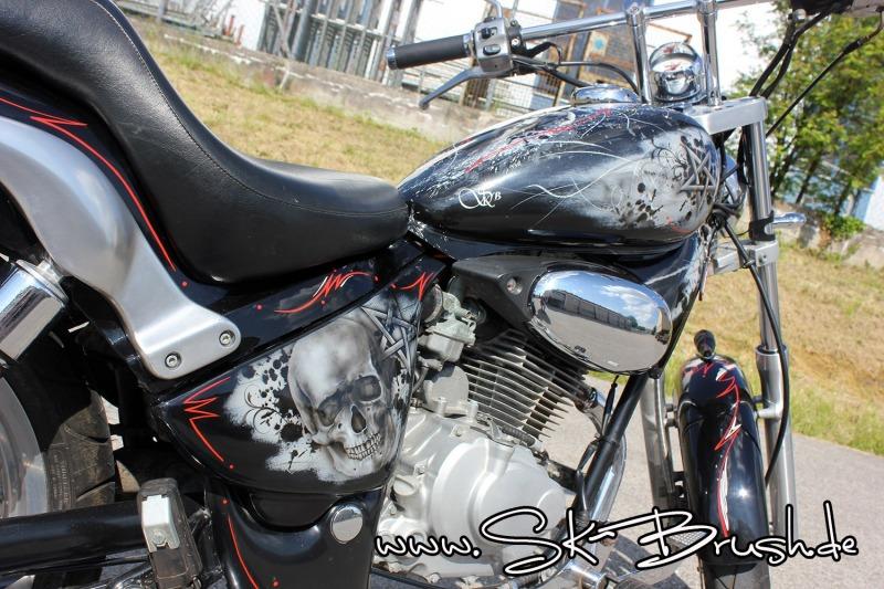 airbrush-motorrad-bike11
