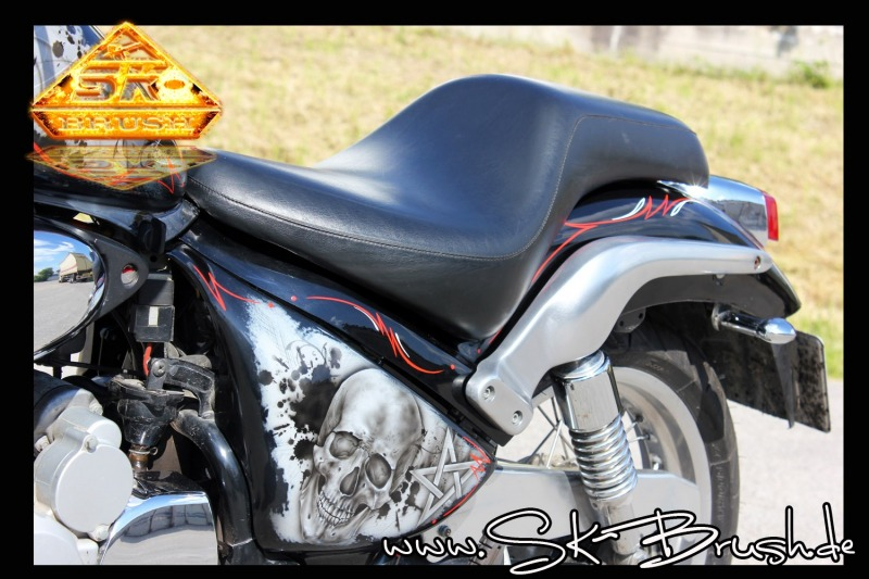 airbrush-motorrad-bike2