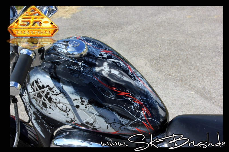 airbrush-motorrad-bike4