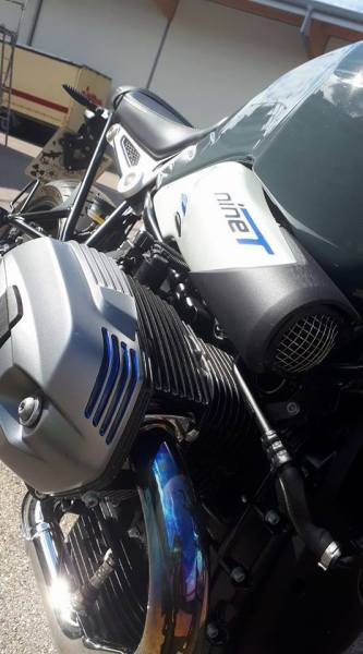 bmw-motorrad-r-ninet-pinstriping-linierung-3