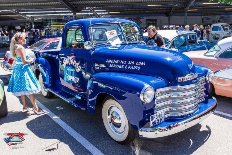 chevrolet-chevy-1950-restauration-oldtimer-oldschool-pinstriping-linierung-pickup-showwinner-11