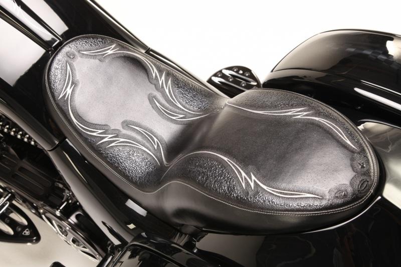 custombike-pinstriping-linierung-bagger-harley-davidson-1