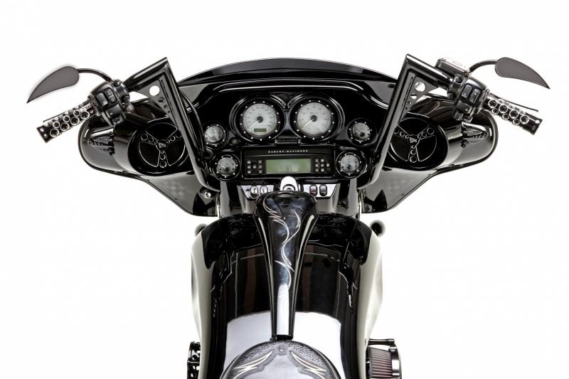 custombike-pinstriping-linierung-bagger-harley-davidson-3