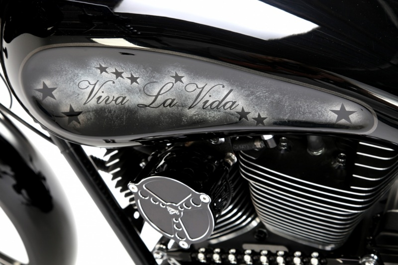 custombike-pinstriping-linierung-bagger-harley-davidson-4