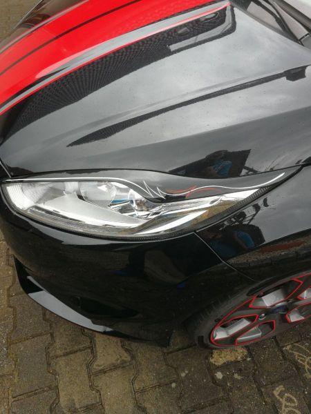 ford-focus-st-pinstriping-boeser-blick-lippe-2