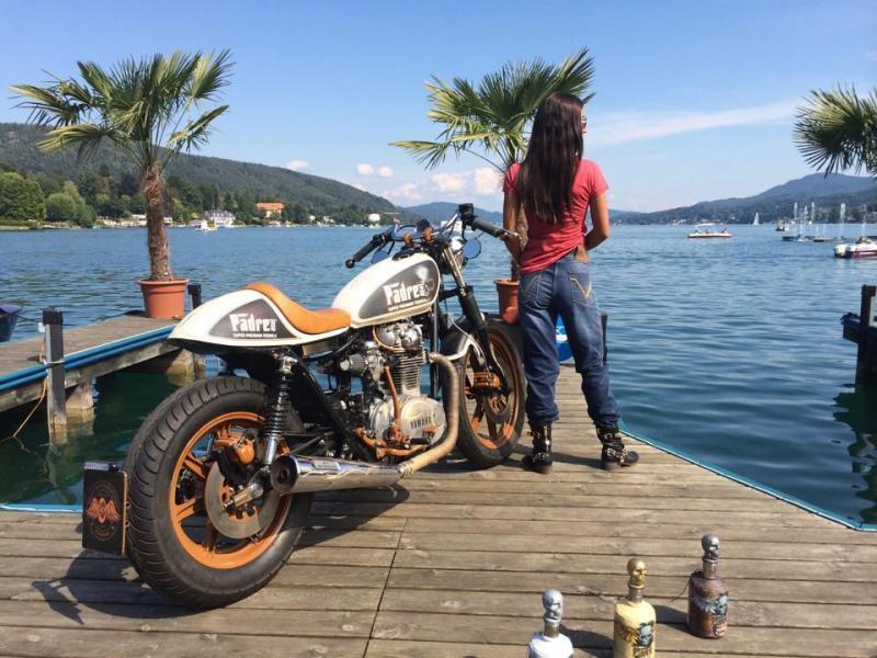 pinstriping-cafe-racer-padre-azul-winner-show-oesterreich-velden