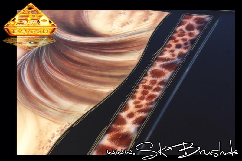 vw-golf-airbrush-afrika7