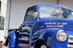 Chevy50-Lettering10