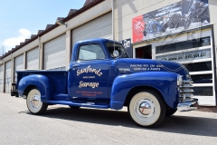 Chevy50-Lettering12