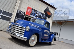 Chevy50-Lettering3