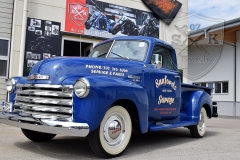 Chevy50-Lettering9