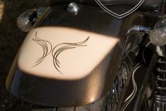 pinstriping-linierung-bike-pyritbraun-bmw-lack-3