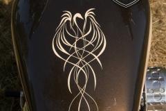 pinstriping-linierung-bike-pyritbraun-bmw-lack-9