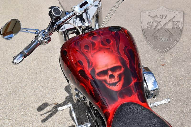 HD-Custom-Skull-Flames-Gerhard6