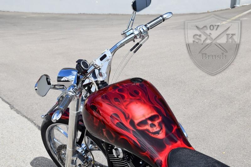 HD-Custom-Skull-Flames-Gerhard7