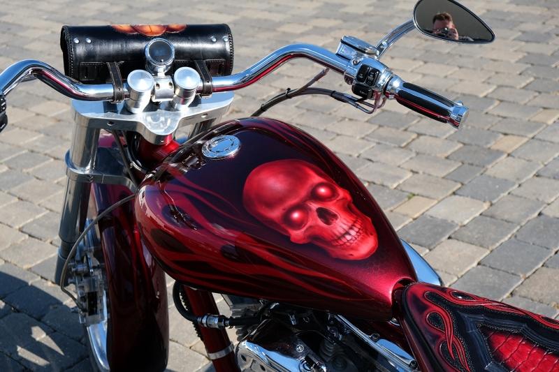 Red-Skull-CoverUp2